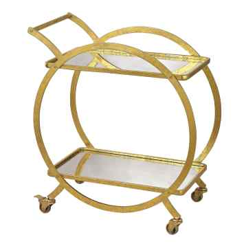 olympus-bar-cart-front